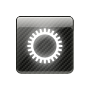 banner-icon1