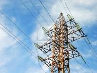 Energy transport - De Molli Giancarlo Industrie Spa