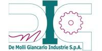 logo-demolli-3004_350x100